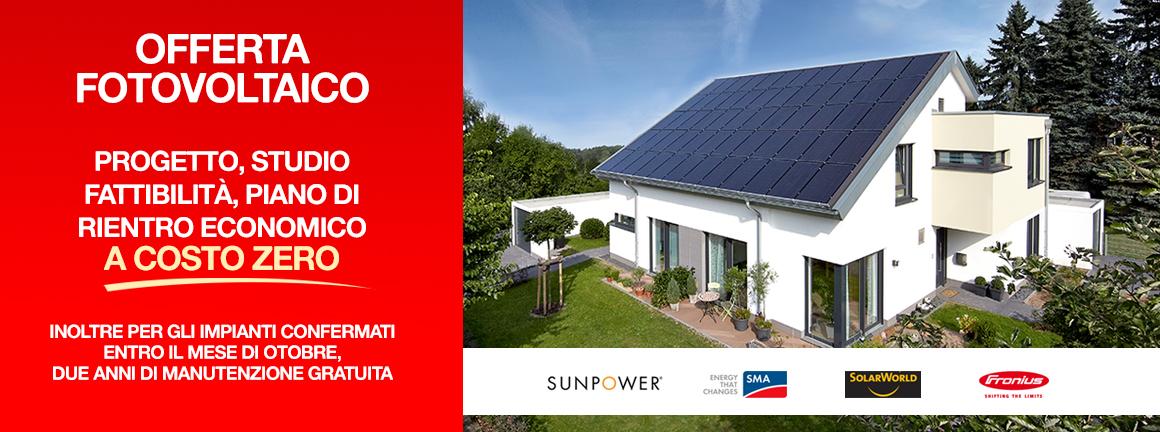 fotovoltaico2017